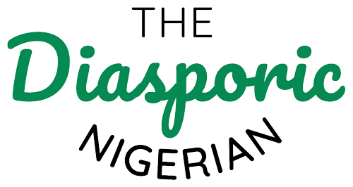 The Diasporic Nigerian